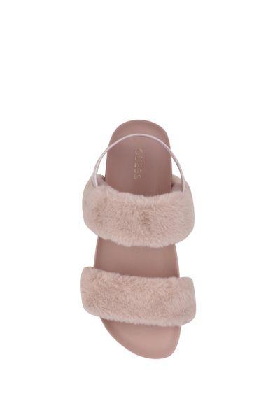 Sandalia-con-textura-acolchada-GUESS
