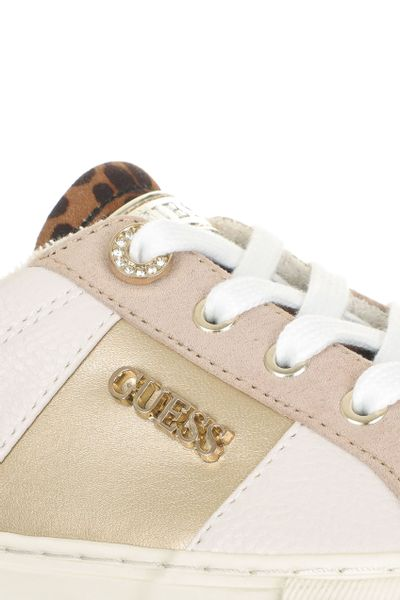Tenis-casuales-GUESS