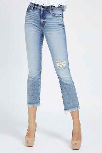 Jeans-de-mezclilla-para-dama.-GUESS
