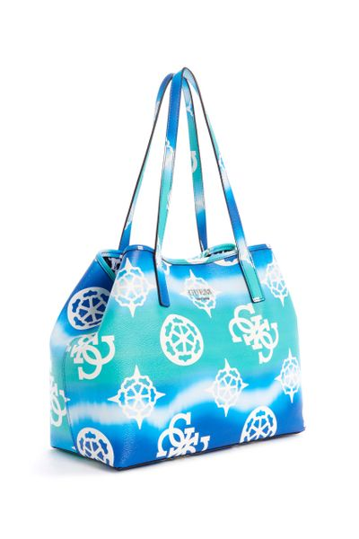 Tote-GUESS