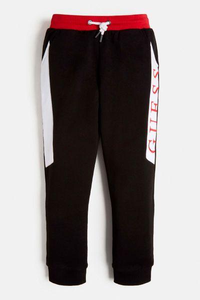 Pants-Kids-GUESS
