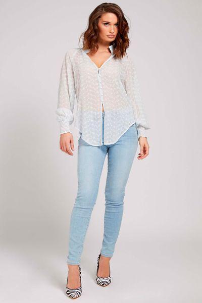 Jeans-de-mezclilla-para-dama-GUESS