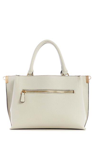 Bolsa-satchel-con-logo-de-cuatro-G-s-GUESS