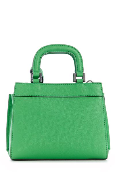 Mini-satchel-GUESS
