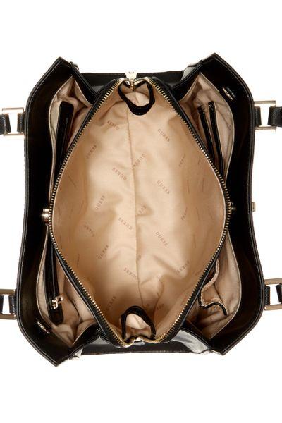 Bolsa-satchel-con-estampado-GUESS
