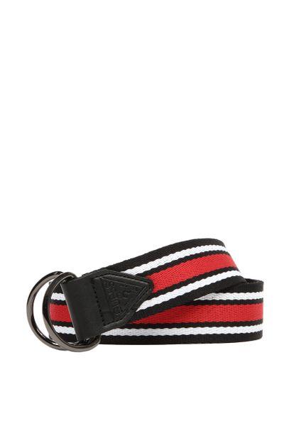 Cinturon-de-moda-para-caballero.-GUESS