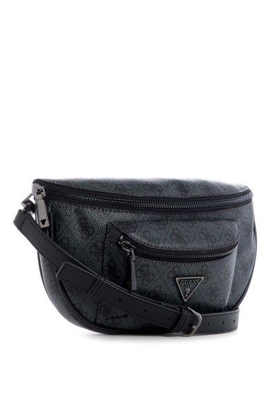 Mini-bolsa.-GUESS
