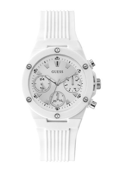 Reloj-sport-para-dama.-GUESS