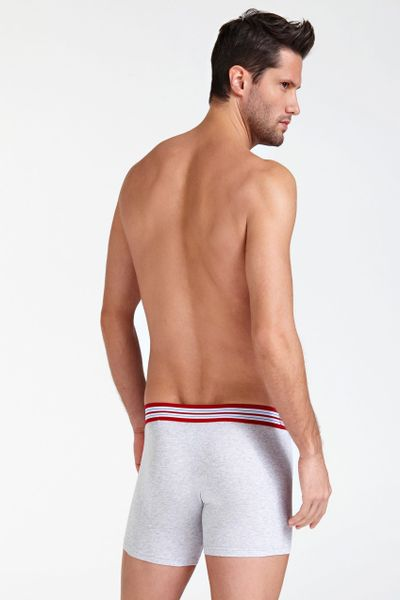 Boxer-Trunk.-GUESS