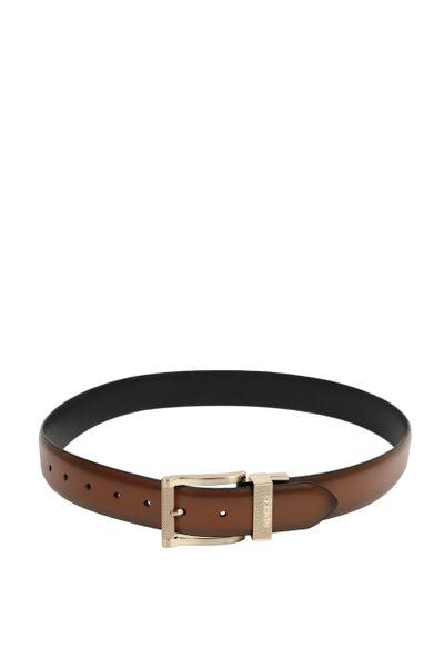 Cinturon-de-piel.-GUESS
