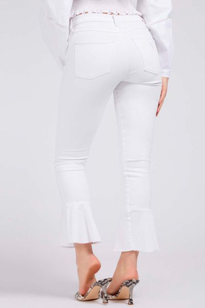 Jeans-blancos.-GUESS