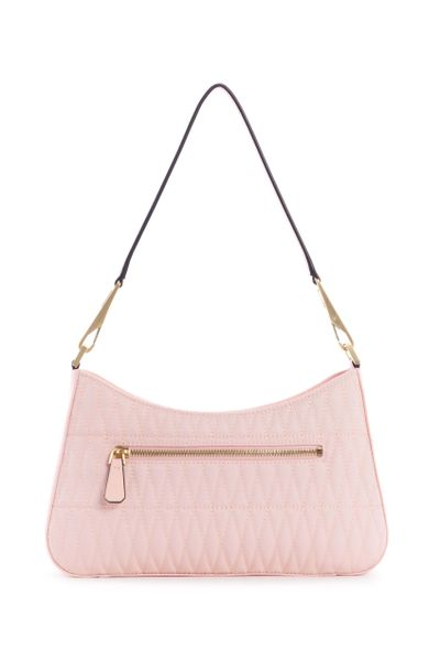 Bolsa-tipo-shoulderbag.-GUESS