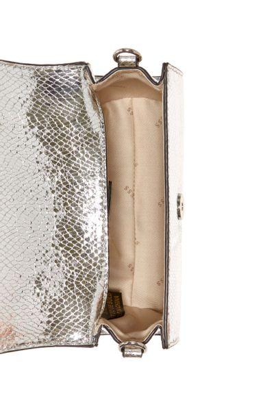 Mini-bolsa-con-solapa.-GUESS