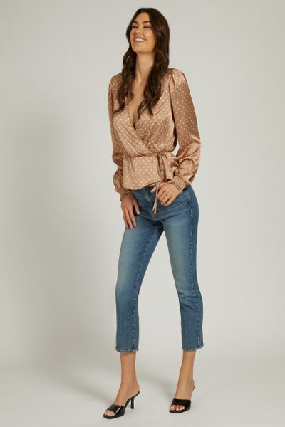 Jeans-Slim-Straight-GUESS