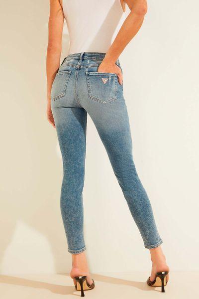 Jeans-Corte-Clasico-GUESS