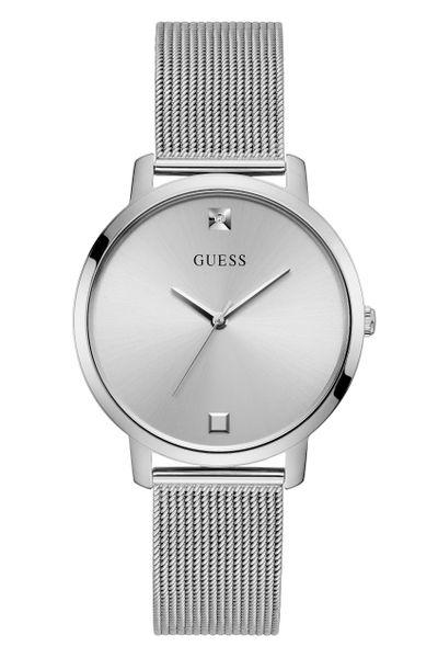 Reloj-para-dama.-GUESS