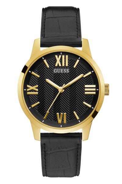 Reloj-para-caballero.-GUESS