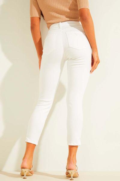 Jeans-para-dama.-GUESS