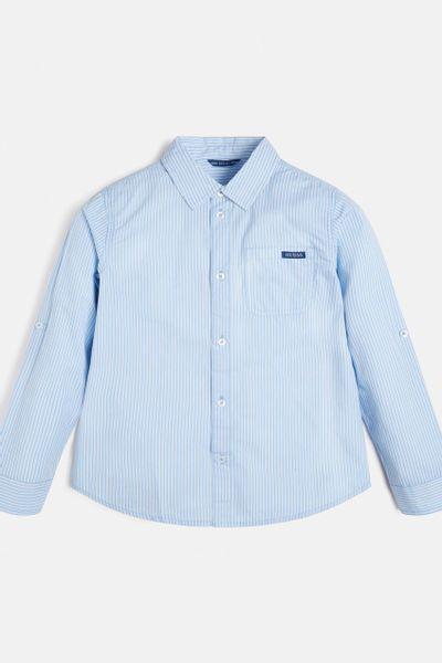 Camisa-Kids-GUESS