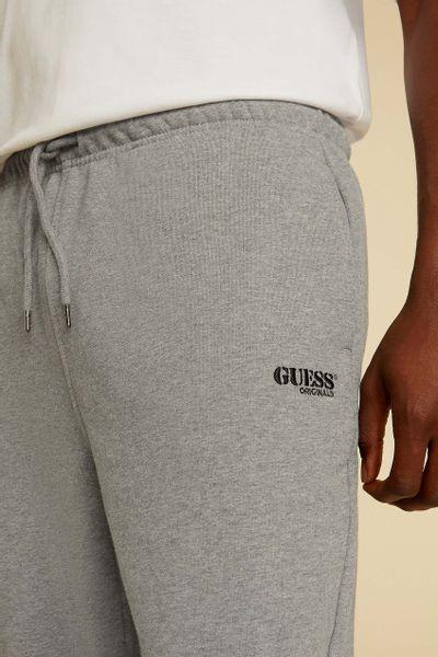 Pants-para-Hombre-GUESS
