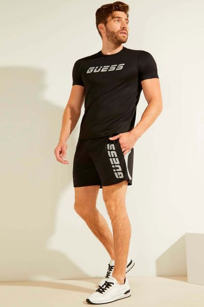 Short-deportivo-GUESS