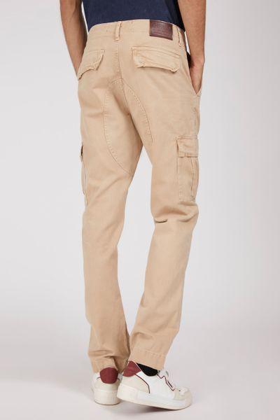 Pantalon-para-Hombre-GUESS