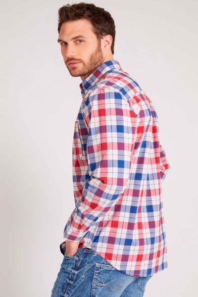 Camisa-para-Hombre-GUESS