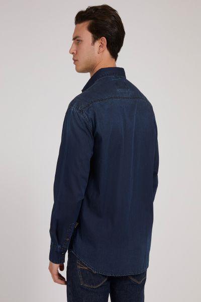 Camisa-de-mezclilla-GUESS