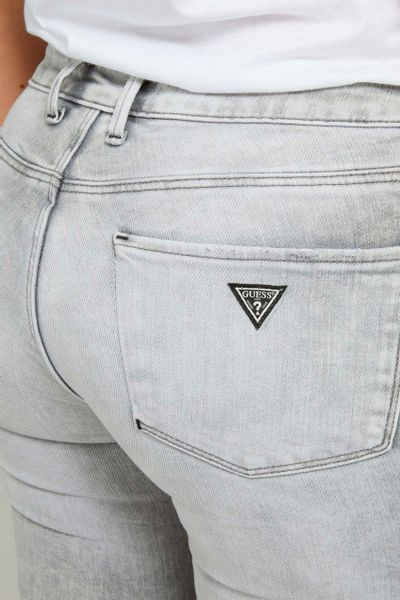 Jeans-para-Mujer-Jegging-GUESS