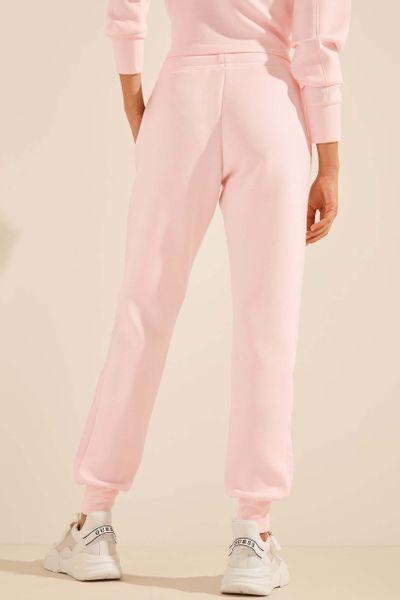Pants-para-Mujer-GUESS