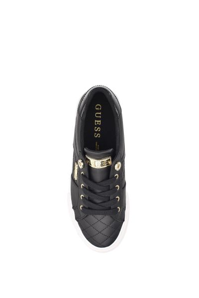 Tenis-casual-Mujer---GUESS