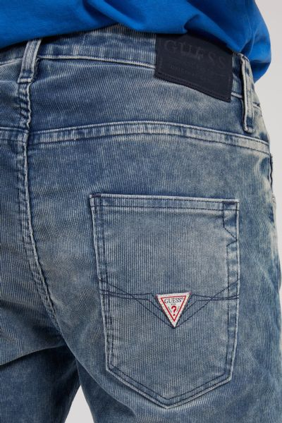 Jeans-para-Hombre-Skinny-GUESS