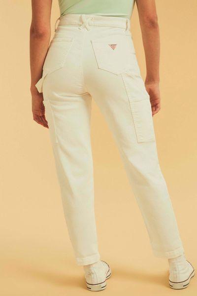 Jeans-para-Mujer-Carperter-GUESS