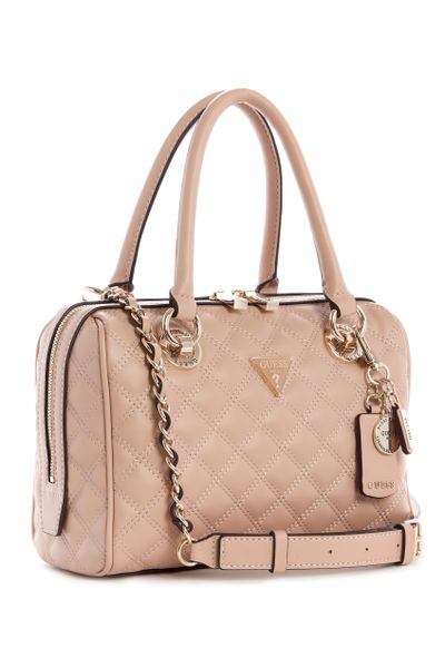 Satchel-Box-Cessily-GUESS