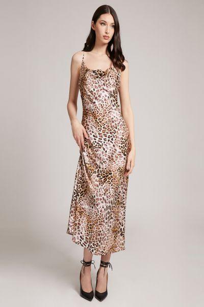 Vestido-New-Akilina-GUESS