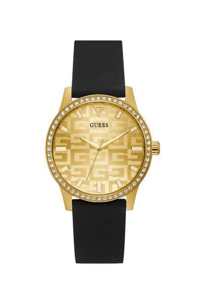 Reloj-Guess-G-Check-GUESS