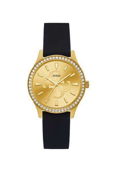 Reloj-Guess-Anna--GUESS