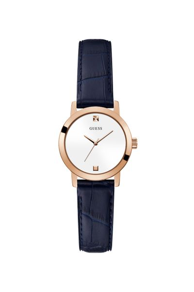 Reloj-Guess-Mini--GUESS