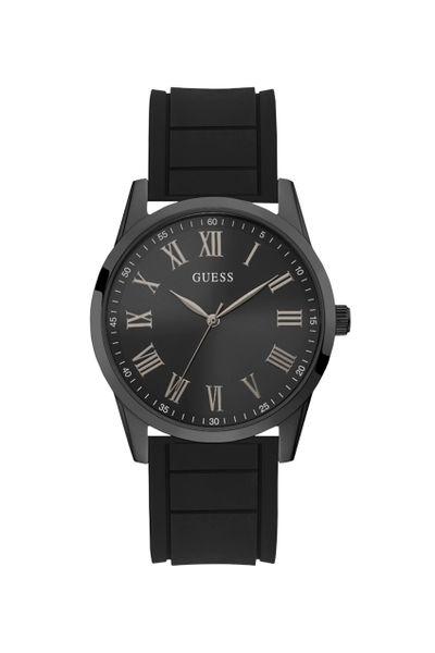 Reloj-Guess-Charter--GUESS