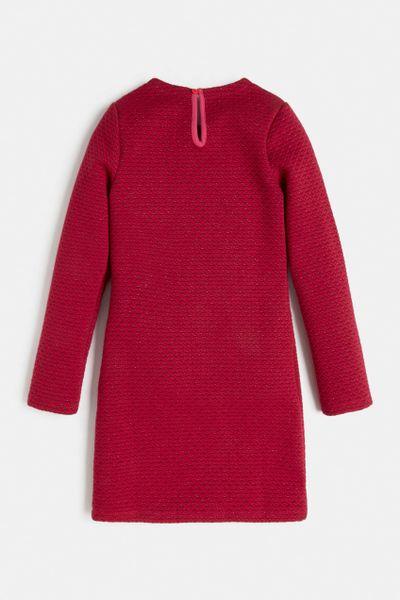 Vestido-Lurex-Jacquard-Kids-GUESS