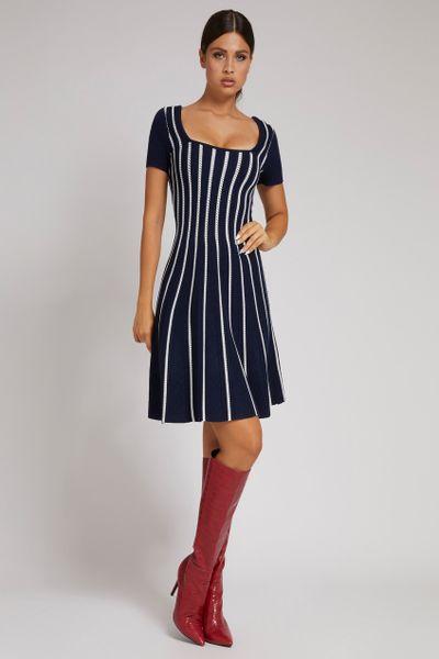 Vestido-Midi-Square-GUESS