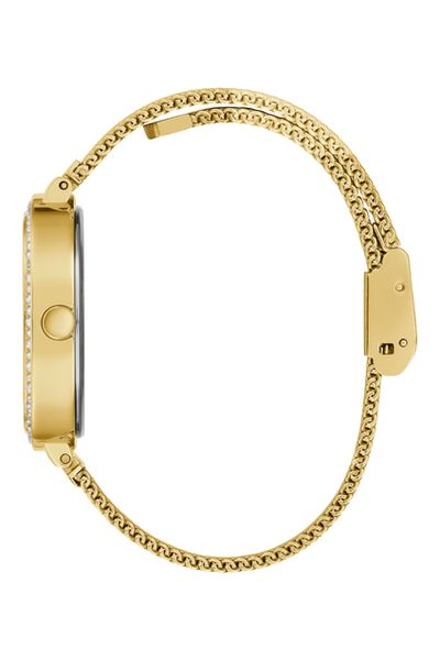 Reloj-Guess-Tapestry--GUESS
