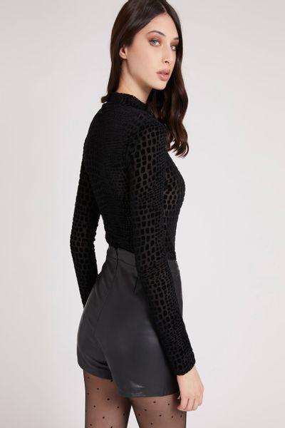 Bodysuit-De-Malla-De-Cocodrilo-Cindy-GUESS