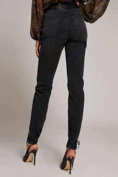 Jeans-1981-Straight-GUESS
