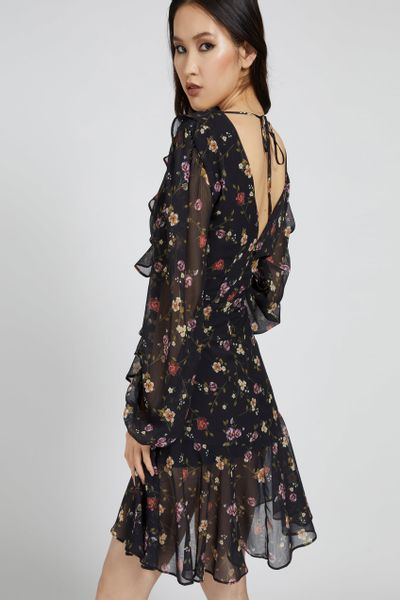 Vestido-Manga-Larga-Darcelle-GUESS