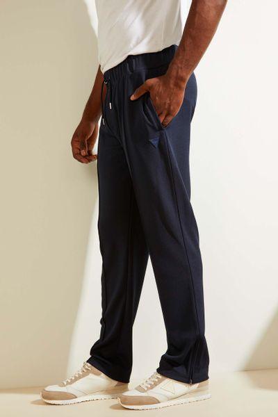 Pants-Active-Phil-Triacetate-GUESS