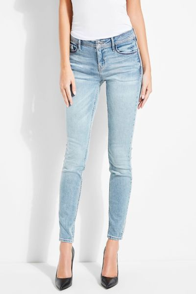 Jeans-GUESS-BASICO-low-rise-skinny-para-mujer-GUESS