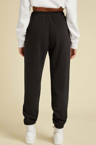 Pants-GUESS-ORIGINALS-SELENA-para-mujer-GUESS