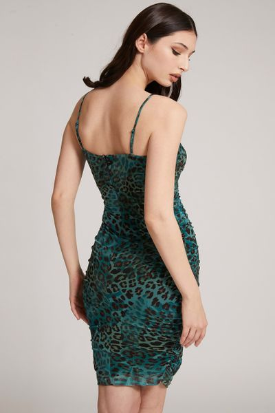 Vestido-Mini-Brynlee