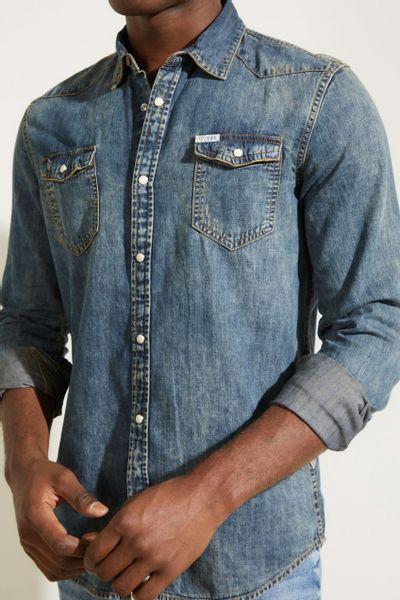 Camisa-Manga-Larga-Truckee